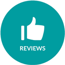 Steve Cagle Trucking reviews